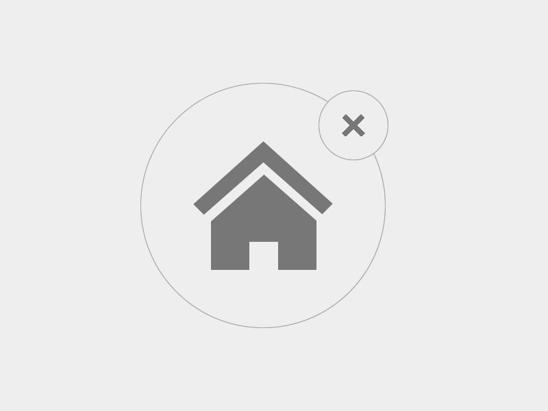 Apartamento, Alcantarilha e Pêra, Silves