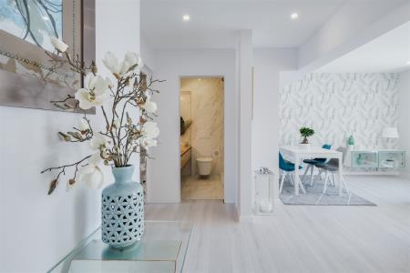 Appartement, Monte Estoril, Cascais