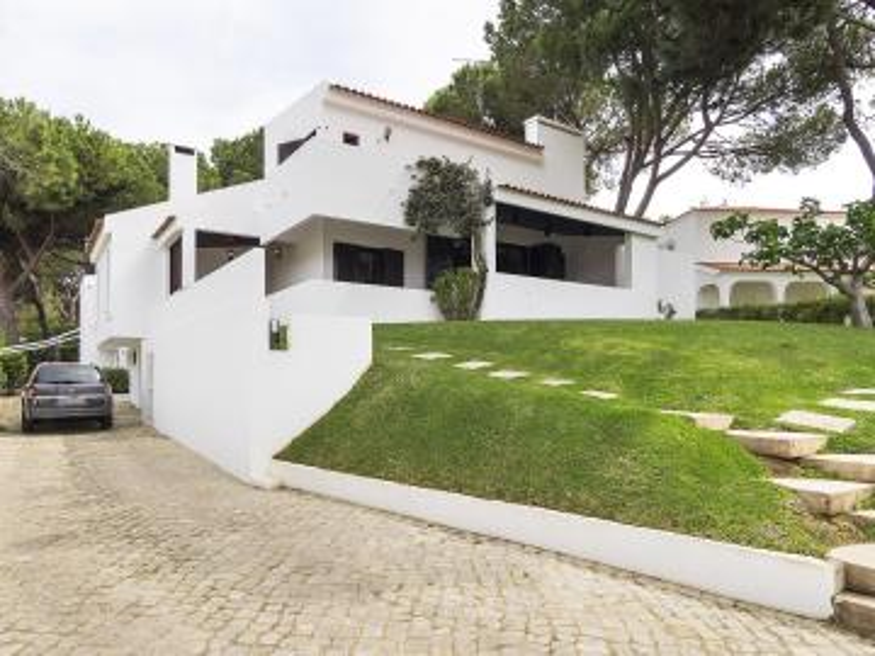 Casa, Central - Vilamoura, Loulé