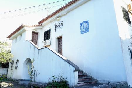 Moradia, Belém, Lisboa