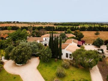 Quinta, Silves, Silves