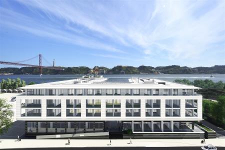 Lisboa Residence