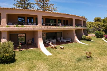 Apartamento, Western - Porches, Lagoa (Algarve)