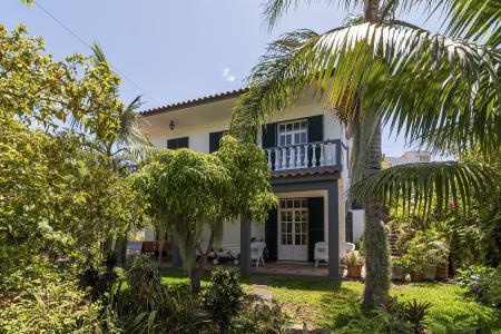 Detached house, São Martinho, Funchal