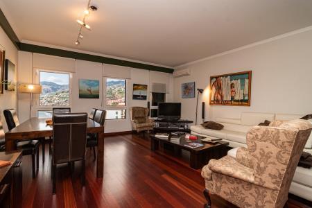 Appartement, Lido, Funchal