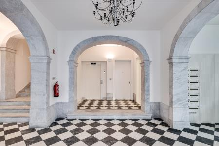 Duplex, Chiado, Lisboa