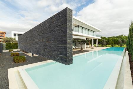 House, Central - Vilamoura, Loulé