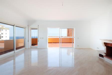 Apartamento/Piso, Pampilheira, Cascais