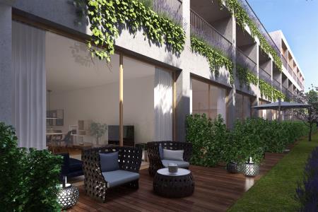 Duplex, Arroios, Lisboa