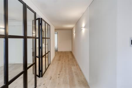 Duplex, Santo António, Lisboa
