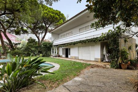Detached house, Cascais Centro, Cascais