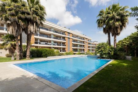 Apartamento, Póvoa de Santa Iria e Forte da Casa, Vila Franca de Xira