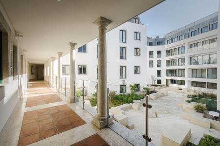 Apartamento, Santa Catarina, Lisboa